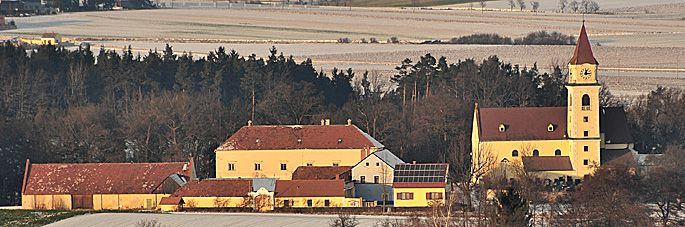 Heiligenberg-Röhrenbach (Bodenseekreis) BW DE
