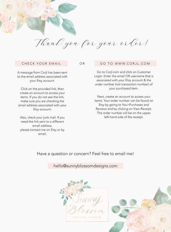 Wix Website Design Editable Logo Template Florist Website Design Wix Template Website Template Vintage Flower Wix Website Design Florist Website Wix Templates