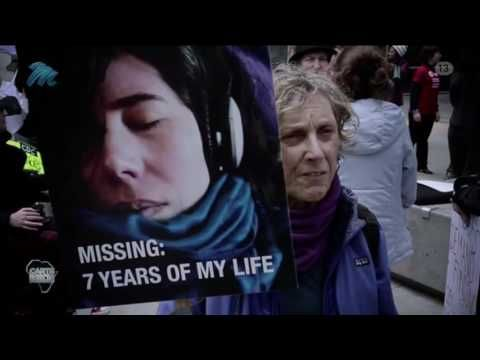 Carte Blanche: Missing Millions.  Popular and highly praised South African TV 11-minute piece on ME/CFS now on YouTube