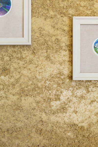 Texture | Rammed Earth Enterprises