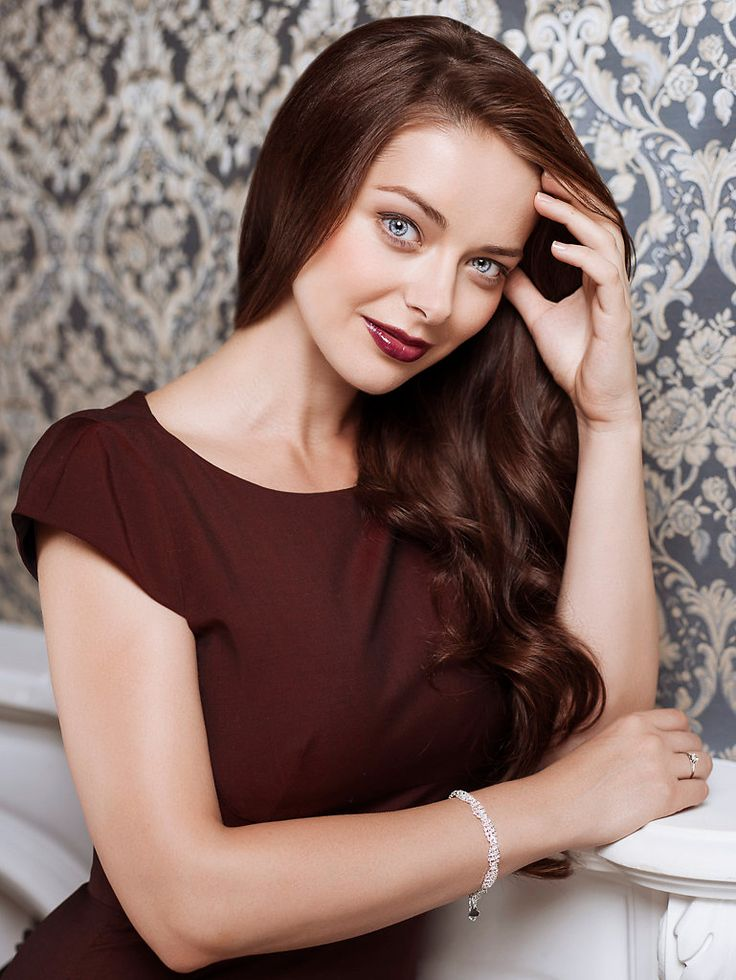 Все певицы россии список с фото молодые различные типы