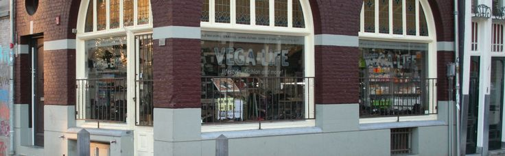 Vega life