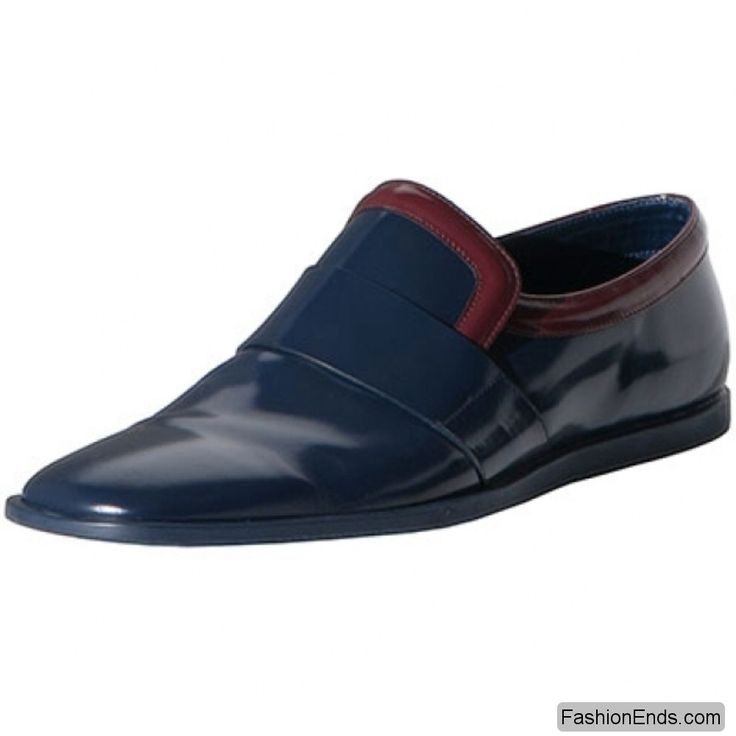 Prada Sneakers Men