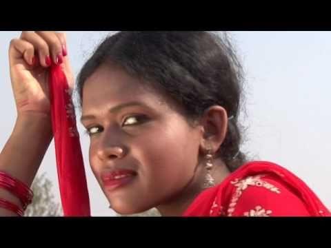 Amah Muluj Dular Landate(Full Song)| singrai & Rani| Film: Mogod Dular |...