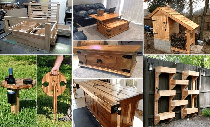 http://highestconvertingiwoodworkingsiteon.blogspot.com /If You have a passion for woodworking...For the most part you would have spent hundreds of dollars or more on woodworking projects.   #woodworking #woodworking plans