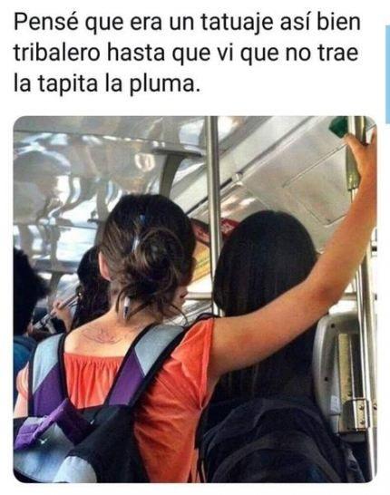 Memes En Espanol Chistosos Chistes Frases 34 Concepts For 2019