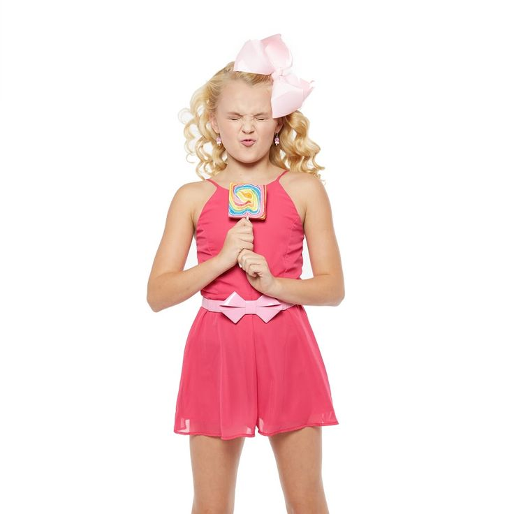 This site is created for people looking for jojo siwa phone number. Visit us and get cell number.