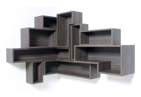 boxes shelves - חיפוש ב-Google