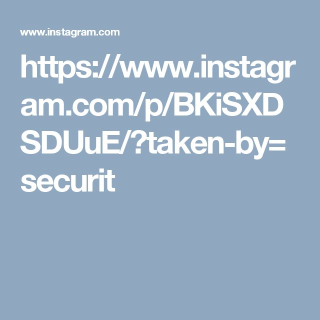 https://www.instagram.com/p/BKiSXDSDUuE/?taken-by=securit