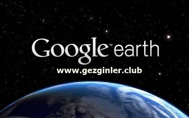 Google Earth İndir – Full google earth indir 2019 google