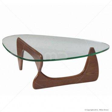 Noguchi Coffee Table Walnut Buy The Isamu Noguchi And Noguchi Coffee Table Sydney From