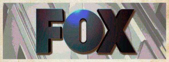 FOX 2013-14 Season Ratings
