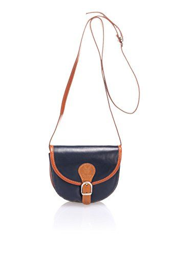 "Show Some Love ""Carolina"" Italienische Handtasche Damen C... https://www.amazon.de/dp/B01G0HO64C/ref=cm_sw_r_pi_dp_c3fzxbZG6XV04"