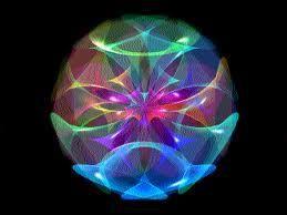 Tisztulás (meditációs kép),Párhuzamos meditációk(kép),Pihenés,Negyedik dimenzió,Megszabadulás,Fantazi kép,Kép : meditációs csodakapu,Kép : meditáció az értelemért,Mérleg,Spirituális: A felsőbb szint (kép), - pacsakute Blogja - Betegségekről,Ajándék tippek ,Állatvilág,Angyalok ,Bőr,haj,köröm,Bölcs gondolatok,Cicmojgónak,Csili-vili-hullámzó gifek,Csillagászat,Csontritkulás...,Decemberi ünnepek,Desszertek- sütik,Diana Hercegnő,Divat,Don Bosco idézetek,Egzotikus,Ékszerek…