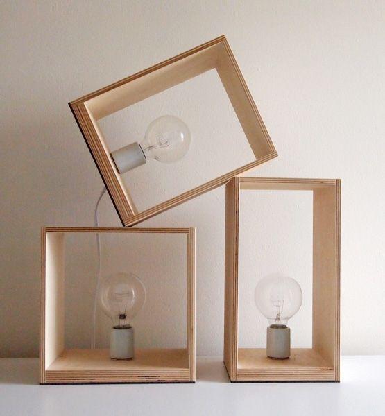 innovativeSummer Crafts, Decor Ideas, Trav'Lin Lights, Diy Fashion, Diy Gift, Diy Lights, Dino Sanchez, Wall Sconces, Stacked Lamps