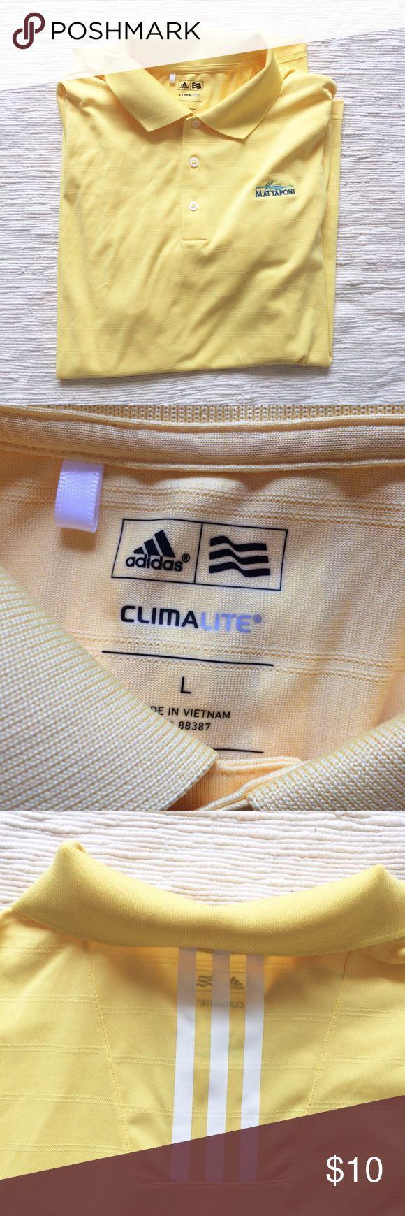 adidas climalite shirt 88387
