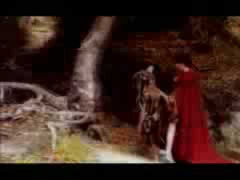 Enya - The Celts - YouTube Recessional, maybe processional if not How to Train Your Dragon - romantic flight