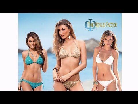 venus factor xtreme-Venus Factor Xtreme 68% Increase