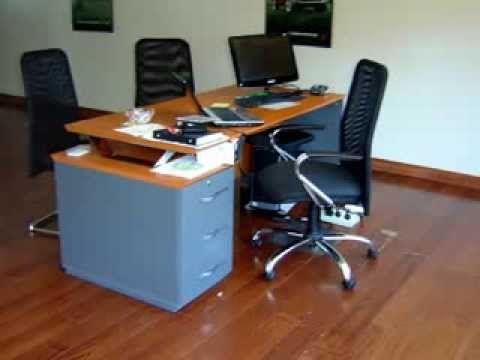 Rey Equipamientos | Fábrica de Muebles para Oficina http://www.reyequipamientos.com.ar  Av. Mosconi 2102 (Esquina Av. Constituyentes) Tel.: 54 11 4571-1220 / 54 11 4574-5198 Buenos Aires / Argentina  • Sillas para Oficina. • Sillones Gerenciales. • Sillones para Bingos y Casinos. • Escritorios. • Mesas de reunión. • Muebles para Oficina. • Diseños exclusivos. • Accesorios.