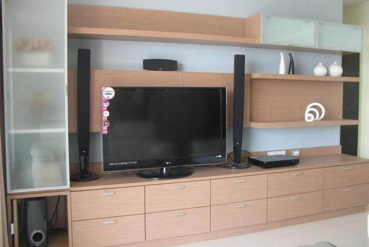 3BR Watermark Chaophraya For Sale (BR5070CD) This 3 bedroom, 3 bathroom Bangkok condo is now available for sale at 17,500,000 Baht inclusive of all expenses.