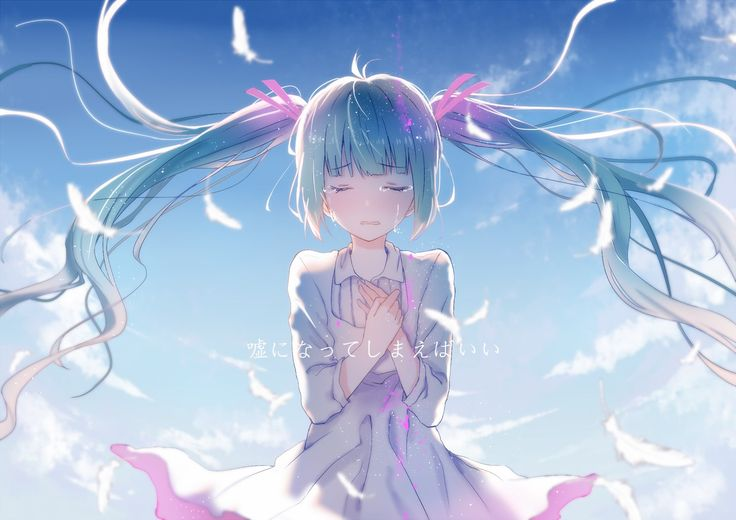 vocaloid for desktops 1500x1060