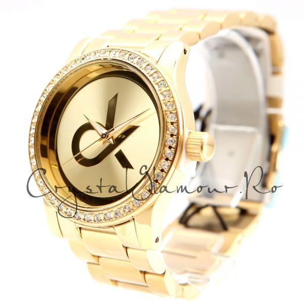 Ceas dama Daniel Klein Premium 010159-1