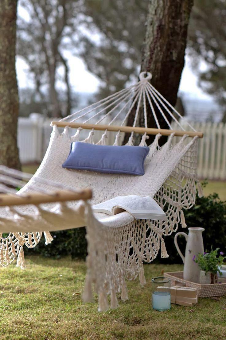 the 25  best bean bag hammock ideas on pinterest   ll bean bag chairs le beanock hammock   design decoration  rh    tephp