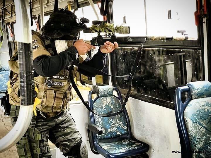 From @opsfield  #airsoft #airsoftinternational #airsoftbrasil #airsoftsports #ares #hk #g36 #m4 #honeybadger #am014  #cybergun #m870 #fnherstal #p90 #echo1usa #remington #m28 #classicarmyusa #springfield #m14 #mk14 #army #kimber #r28 #m1911 #pistol #shotgun #rifle #dmr #sniper