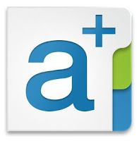 Telefon Dahisi – Akıllı Telefon Uygulamaları: ANDROİD ACALENDAR+CALENDAR TASKS V1.17.2 FULL APK …