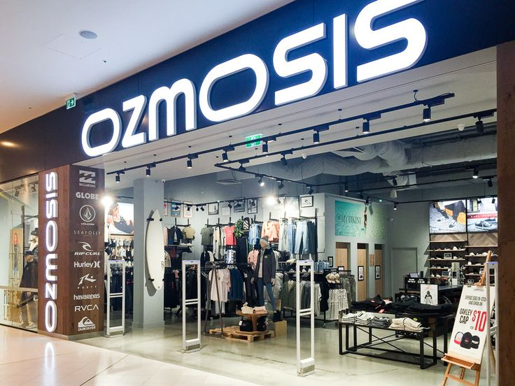 trivision_ausAnother quality fitout by Trivision at Ozmosis - Waurn Ponds - Victoria - Australia #Shopfitting #fitout #cabinetmaking #architecture #design #drafting #signage #signs #fabricatedlettering #retail #retaildesign #construction #signwriting #trivision #trivisionshopfitting #timber #brisbane #autocad #sketchup #corel #coreldraw #topsolid #pytha #adobeillustrator #adobephotoshop #shopforshops #ripcurl