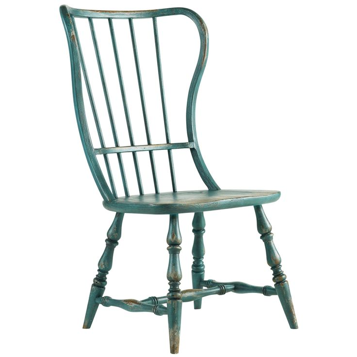 ... This Pin And More On Hooker Furniture The Sanctuary Blue Spindle Side  Chair At Woodstock Furniture Outlet With Woodstock Furniture Outlet Woodstock  Ga