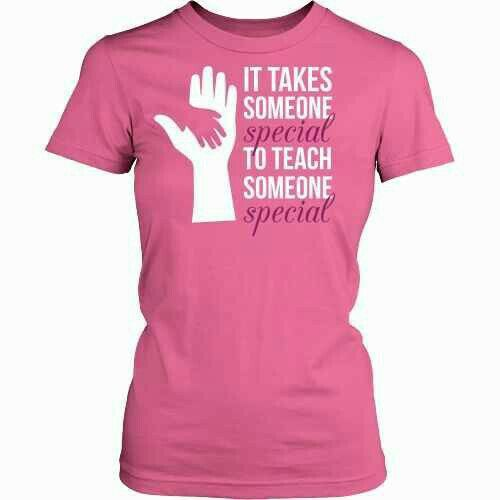 97 Best Teacher Svgs Images On Pinterest Teacher Shirts