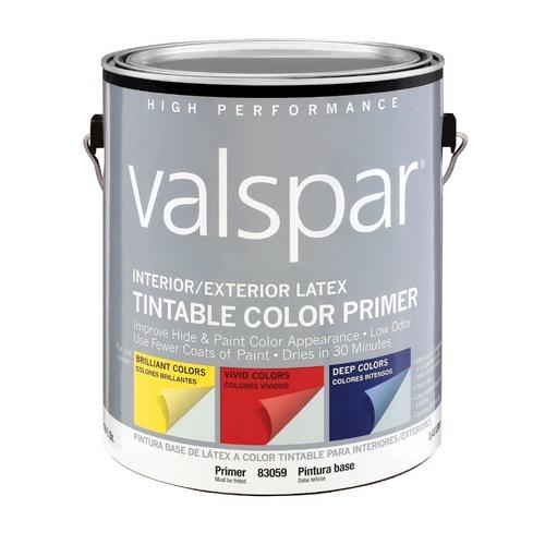 29 Best Valspar Paint Color Images On Pinterest