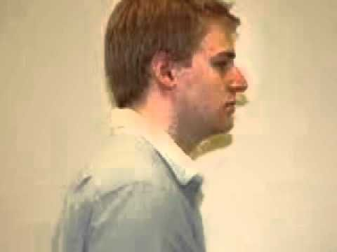 The Craigslist Killer - Boston homicide detectives conducted this tense interview with Boston University medical student Philip Markoff on April 20, 2009. Police later determined that Markoff still had the blood of his victim -- Julissa Brisman, who advertised erotic massage services on Craigslist -- on his shoes during the interview.