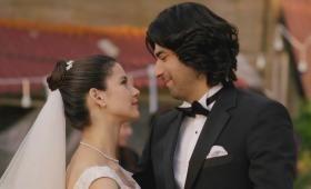 Qué Culpa Tiene Fatmagul | TV Azteca | Azteca Novelas