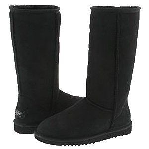Ugg Boots what I need this winter
