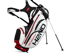Sun Mountain Golf, UK supplier of lightweight Golf Bags -- http://www.sunmountaingolf.co.uk/