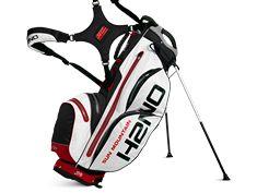 Sun Mountain Golf, UK supplier of lightweight Golf Bags -- http://www.sunmountaingolf.co.uk/