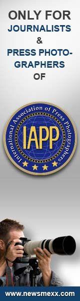 IAPP banner