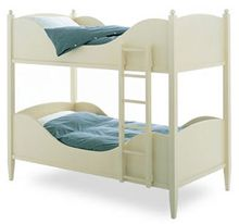 Bump BedsSleigh Beds, 10 Bunk, Style Bunk, Kids Room, Bump Beds, Sleigh Bunk, Bump Prettybunk, Beds Ideas, Prettybunk Beds