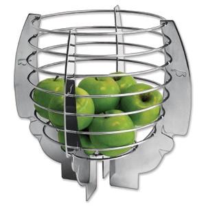 Carrol Boyes - Fruit Bowls & Baskets