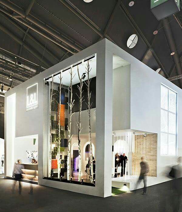 Fabric Exhibition Stand Jobs : Ideas about exhibition stand design on pinterest