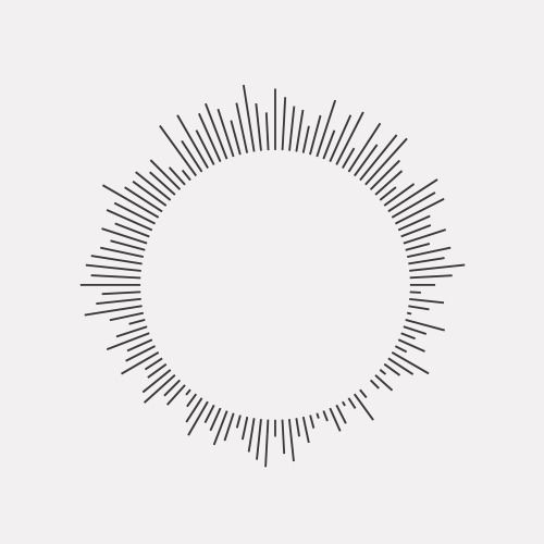 #JL15-284A new geometric design every day