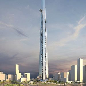 http://www.popularmechanics.com/cm/popularmechanics/images/e8/Skyscrapers-01-0512-mdn.jpg