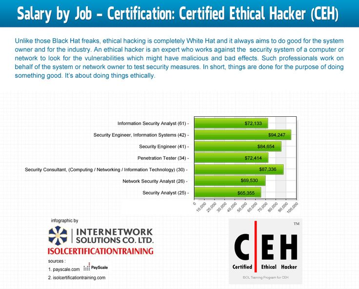 Certified Ethical Hacker Resume 27 Best Isol Certification Training Images On Pinterest  Cisco .