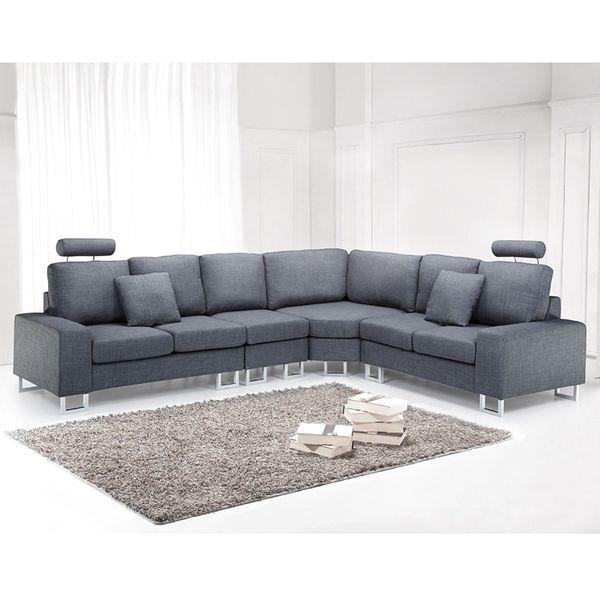 Sofas de esquina interesting sofas de esquina with sofas de esquina sofs con chaise longue o - Sofas de esquina ...