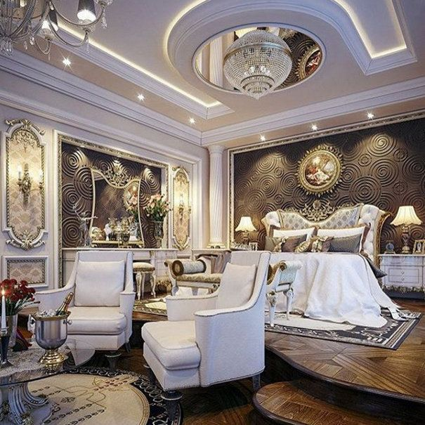 40 Luxury bedrooms you ll definitely wish you could nap in  Bedroom design  ideas. Best 25  Luxury bedroom design ideas on Pinterest   Modern