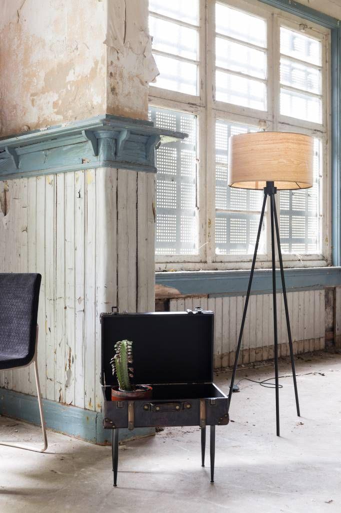 Die besten 25+ Kiste Beistelltisch Ideen auf Pinterest Billige - grandiose und romantische interieur design ideen