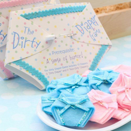 25+ Best Ideas About Diaper Game On Pinterest