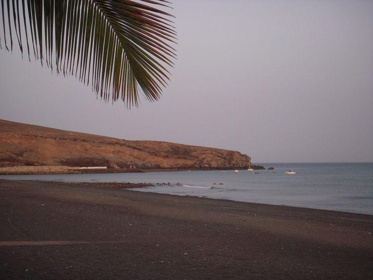 Fuerteventura! Foto protagonista del Proyecto de la A a a la Z!!! http://1001tardes.blogspot.com.es/2014/10/f-de-fuerteventura.html